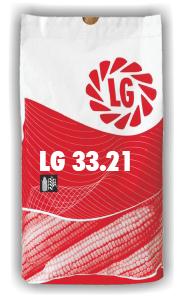 LG 33.21